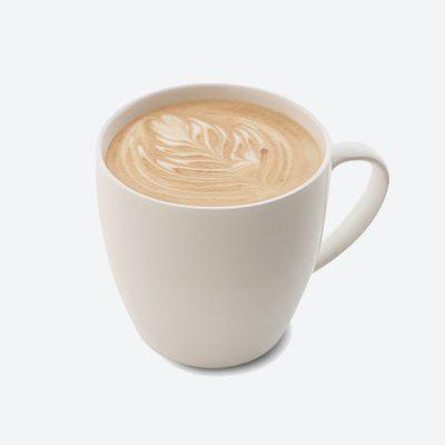 Tipos de café en Italia